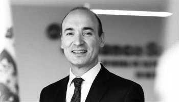Francesc Noguera, nuevo responsable para España y Portugal de Altamira
