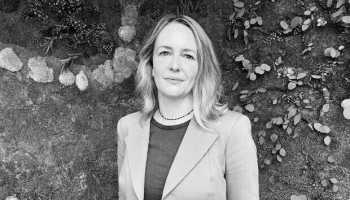 Marta Moreno, nueva directora de Corporate Affairs y Market Access de AstraZeneca España