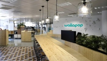 Wallapop (Wallapop)