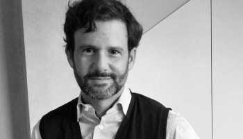 Gonzalo Sanjuán, nuevo director de Marketing de BMW España