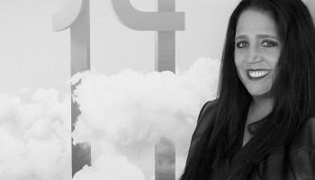 Allison Milack, Managing Partner de Catorce