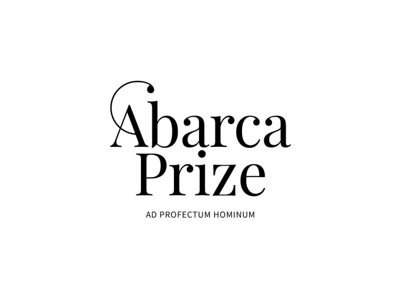 Premio Internacional de Ciencias Médicas Abarca Prize