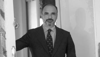 Nombre del día: Juan Lladó director general de Gesconsult.
