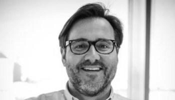 Ignacio Linares, Global Business Managing Director para Telefónica en Havas Media