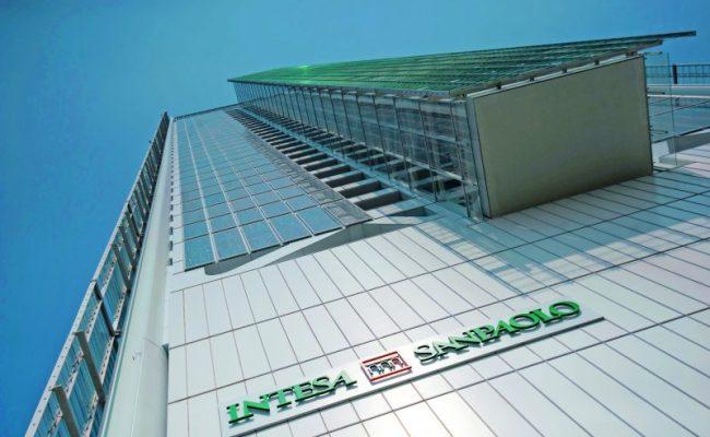 Intesa Sanpaolo Tenta L Assalto A Ubi Banca Le Reazioni