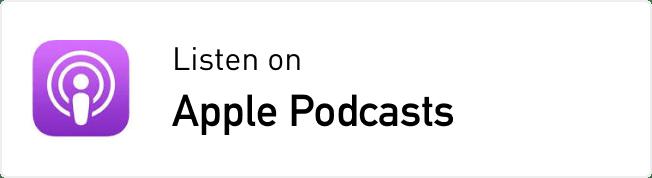 Liste on Apple Podcast