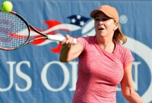 Photo of Christine Marie Evert AMERICAN TENNIS PLAYER