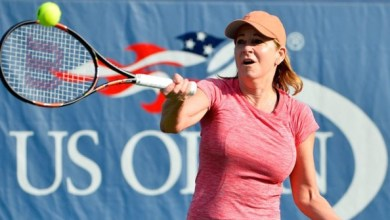 Photo of Christine Marie Evert American Tennis Player