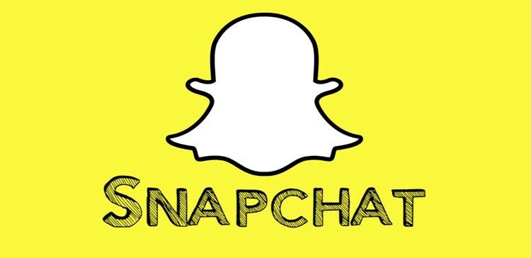 Photo of Snapchat's Night Mode