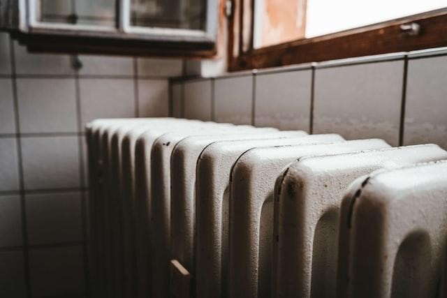 Photo of What a Professional Can Teach You about Heating System