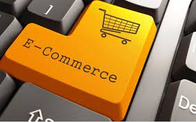 Photo of Pakistan's Most Successful E-commerce Companies