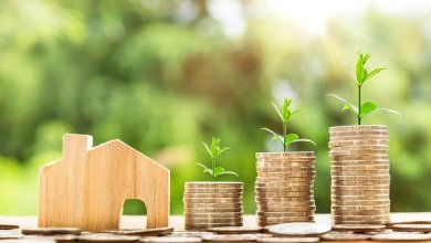 Photo of What You Need To Know About Probate Real Estate Investing