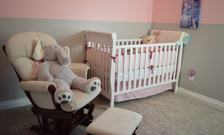 Photo of Best Swing Chair For Your Baby