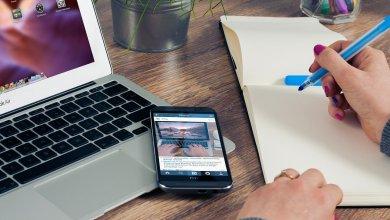 Photo of Write faster at last – 10 helpful methods