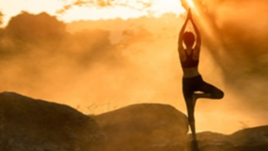 Photo of benefits of Yoga And The Importance Of Practice