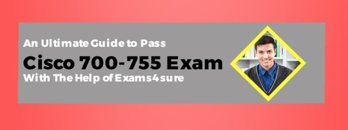 Ultimate Guide About Cisco 7554 Exam Guide