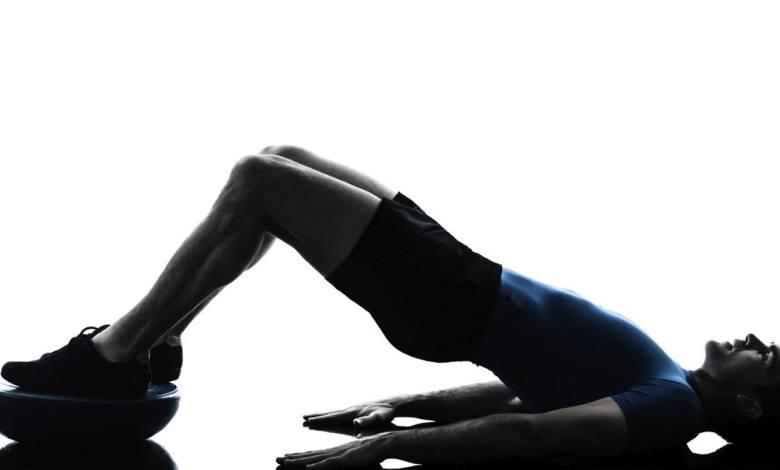 Prime 8 Benefits of Performing Kegel Exercises