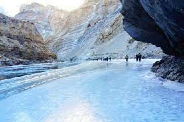A detailed travel guide for Chopta trek