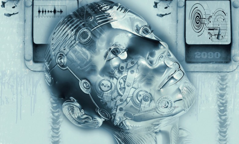 Photo of Artificial Intelligence Technology in Business