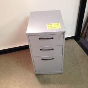 Mobile Box, Box, File $139