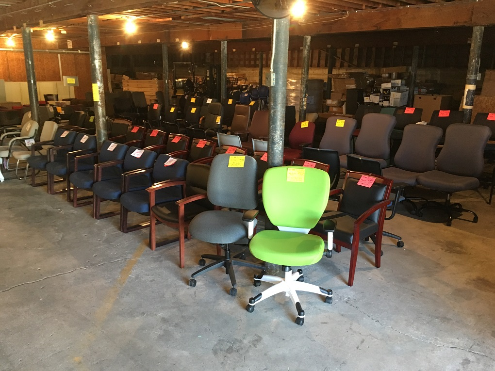 office chair sale rei flexlite review white tag on chairs this month forbes solutions img 0352 1