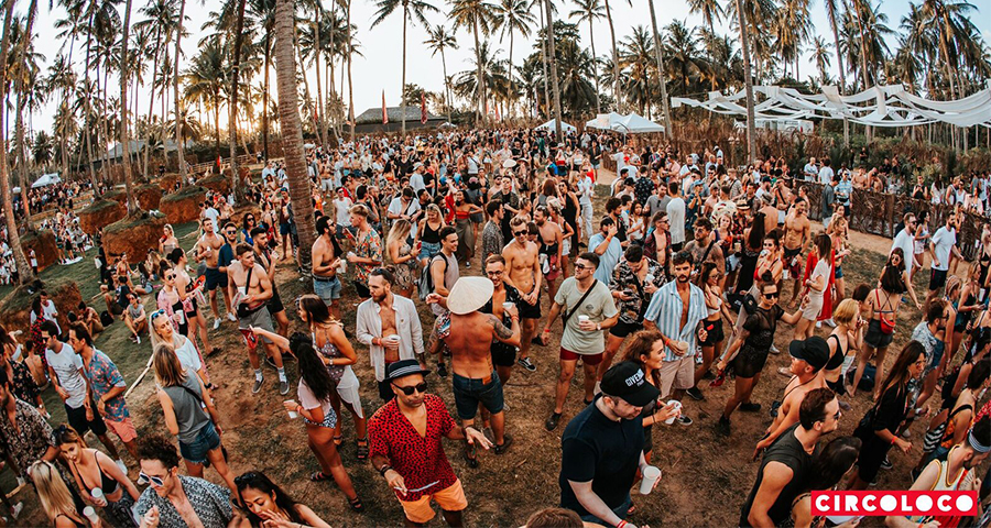 Circoloco-Baba-Phuket-Music-Destination-03