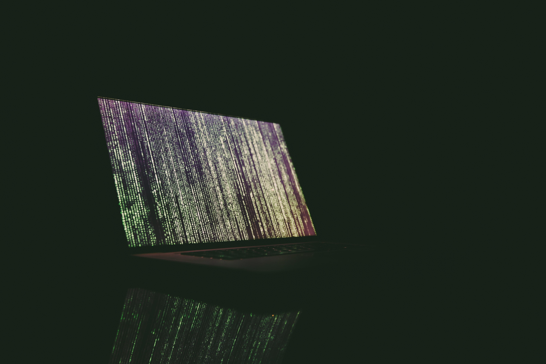 Cybersecurity-personalfinance-tech