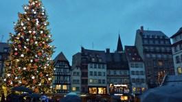StrasbourgHDW forbetterorwurst.com