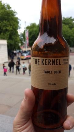 London Beer Kernel