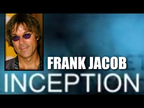 inception podcast perspectives beyond perception with frank jacobpreview