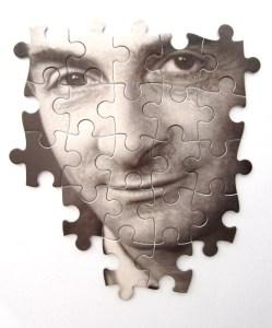 puzzle_01