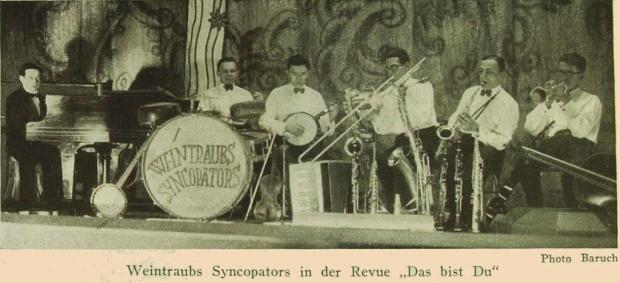 1377028818_232_FT0_weintraub_syncopators_1927