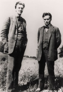 alban-berg-and-anton-webern
