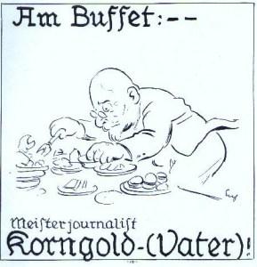 caricature-of-julius-korngold-1921