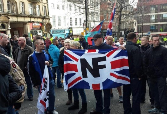 2__national_front_-_north_east_nf_at_pegida_rally__newcastle__which___