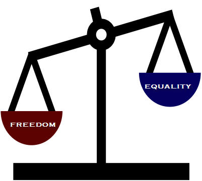 freedom-and-equality