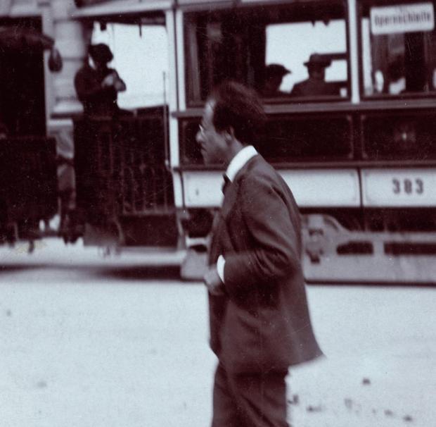 fp-mahler-12-1904-zuroper-DW-Kultur-Wien-jpg