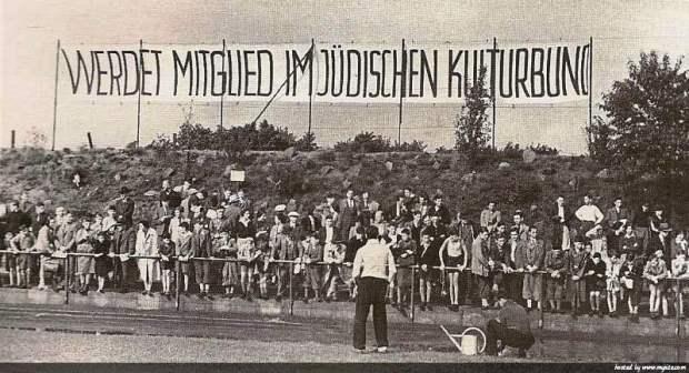 judischekulturbund1