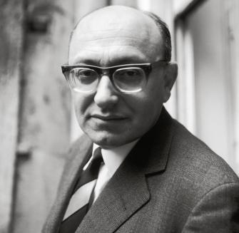 Marcel-Reich-Ranicki-3