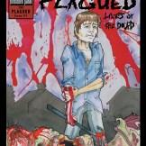 Plagued #1