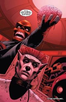 red-skull-xavier