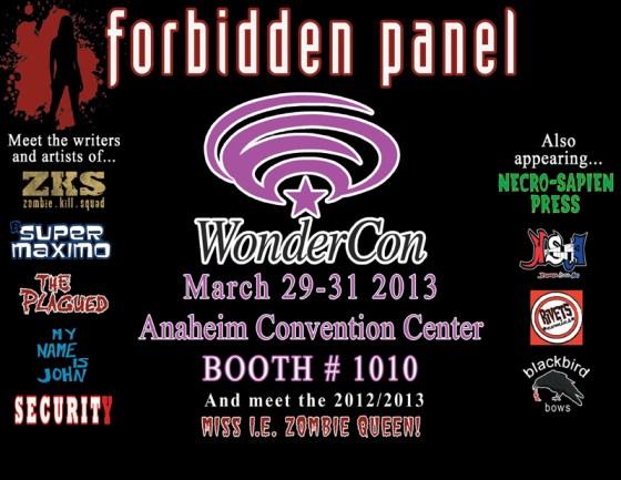 WonderCon2013web