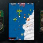 Capcom_Arcade_Cabinet_1943