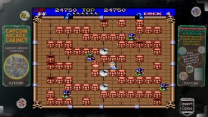 Capcom_Arcade_Cabinet_Pirate_Ship_Higemaru