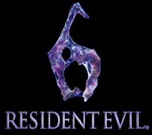 re6__title-logo_color__final_