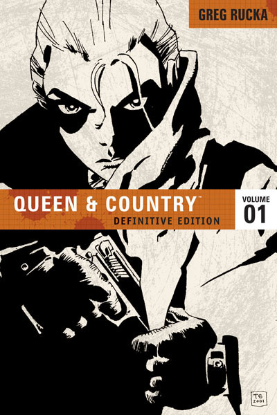 queen_country_011