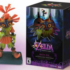 285805-majoras-mask-skull-kid-bundle