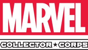 CollectorCorps-logo-stacked-720x415