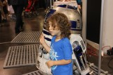 """""""This... is R2-D2"""""""