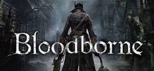 468px-Bloodborneheader